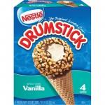 CVS: FREE Nestle Drumsticks (Starting 8/2)