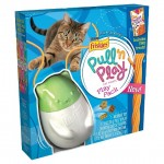 Target: FREE Purina Friskies Pull'n Play Pack