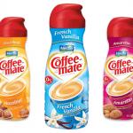 Walgreens: Coffee-Mate Liquid Creamer Only $1.00