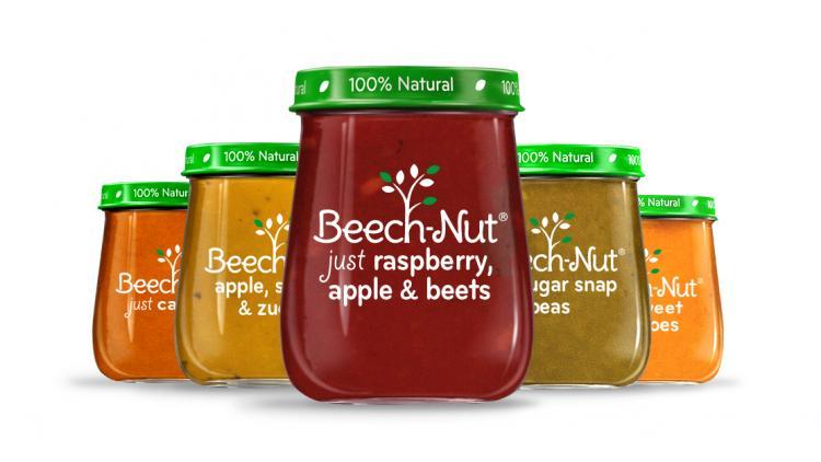 Beech-Nut_Product_Family_72 dpi