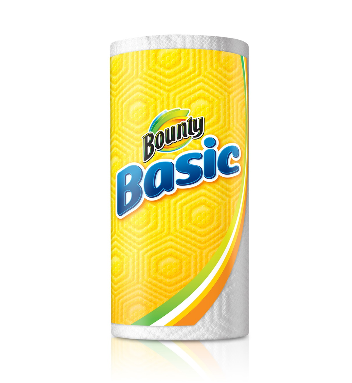 Bounty basic paper towels coupons printable
