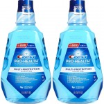 Walgreens: Crest Pro-Health Rinse Only $1.45