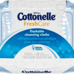 Walmart: Clorox Triple Action Dust Wipes Only $0.41