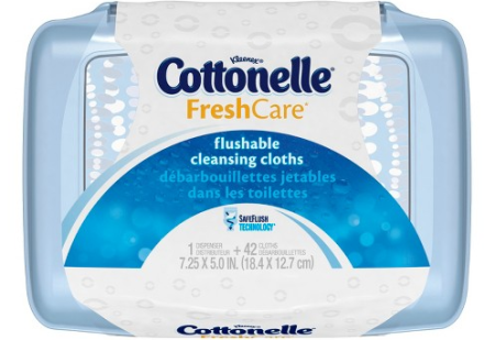 Cottonelle-FreshCare-Wipes-450x309