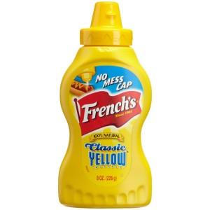 French-s-classic-yellow-mustard-226g-8oz-bottle-10885-p
