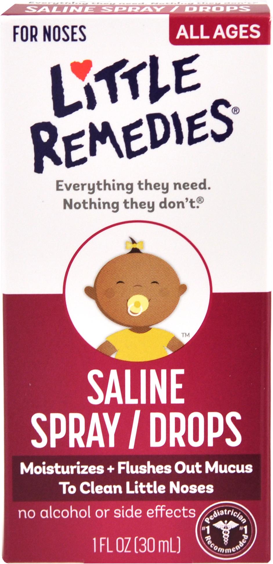 Little-Remedies_saline-1oz