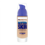 CVS: Maybelline NY Superstay Better Skin Foundation Only $3.49 (Reg. $11.99)
