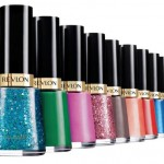 Target: Revlon Nail Color Only $0.99