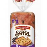Target: Pepperidge Farm Swirl Bread Coupon Only $0.69