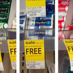 Walgreens: Chapstick Only $0.88