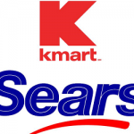 Shop Your Way Members: FREE $6 Sears/Kmart Credit