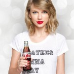 Taylor Swift Instant Win Game: FREE Taylor Swift T-Shirts, Autographed Albums, Guitars and more!