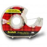 Walgreens:  Scotch Tape As Low As $0.46