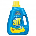 CVS: All Laundry Detergent Only $1.00 (Starting 7/12)