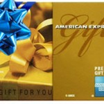 FREE $10 American Express Gift Card! (First 1,000!)