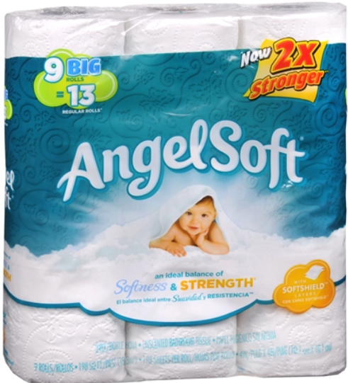 angel-soft-9-big