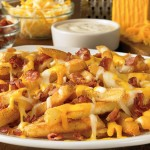 Outback Steakhouse: FREE Appetizer with Entree Purchase!