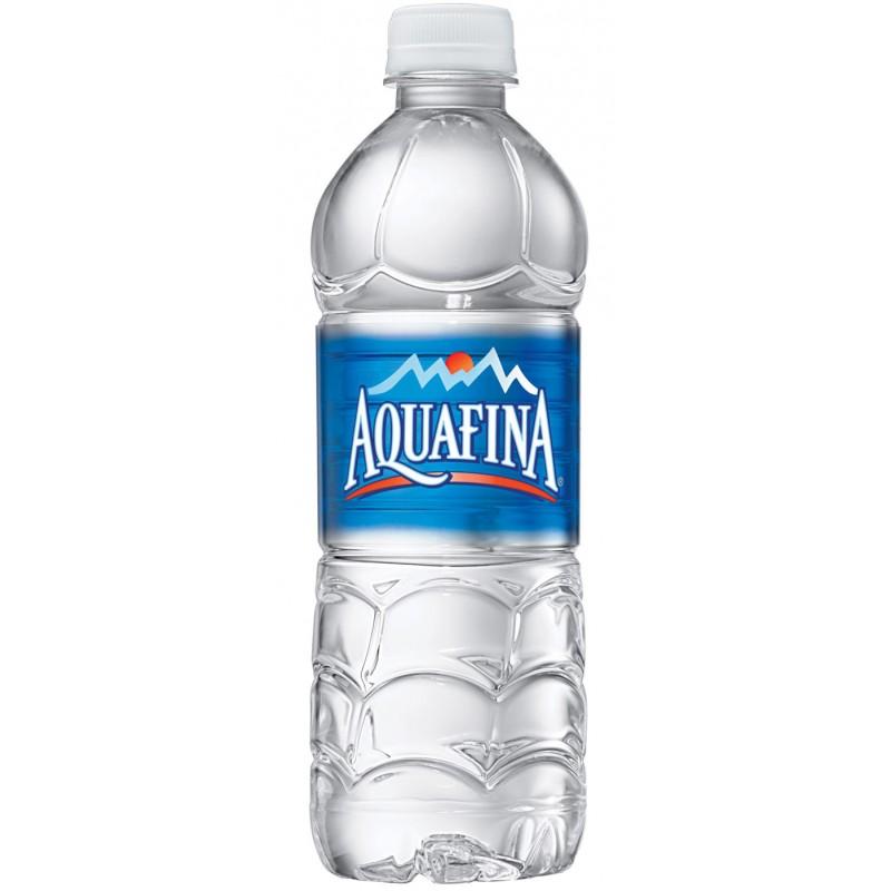 aquafina-water1-800x800