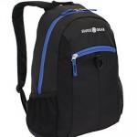 SwissGear Student Backpack ONLY $8 (Reg. $34.99)!