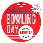 FREE Game of Bowling for Everyone!