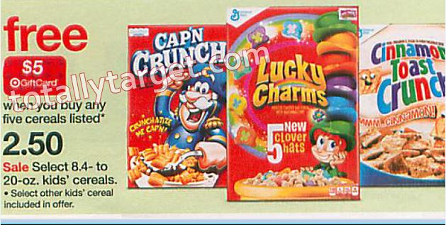 cereal2