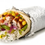 Chipotle: Buy 1 Get 1 FREE Coupon for Burritos, Burrito Bowls, Salads, or Tacos!