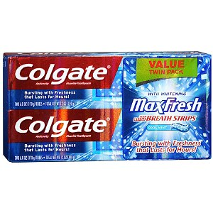 colgate-maxfresh-fluoride-toothpaste-tw