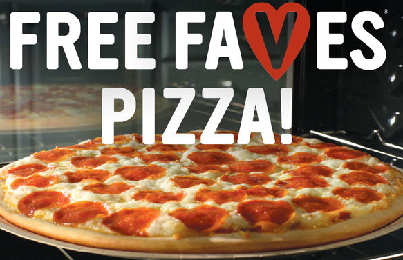 Jul 24, · Papa Murphy's Printable Coupon – Pizza For Only $5 Choose any FAVES large Pizza for only $5. Choose from our always-ready Cheese, Pepperoni or Sausage pizza. $10 Family Faves Meal Deal Choose any Faves pizza, a 2-liter soft drink and a side of Classic Cheesy Bread, cookie dough, cinnamon wheel or s'mores dessert pizza for only $ 6 Papa /5(12).