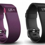 *HOT* Fitbit Charge HR ONLY $117.77 + FREE shipping!