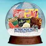 FREE Ice Cream Product from Unilever ($5 VALUE)! – Magnum, Klondike, Ben & Jerry's, and more
