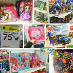 Kmart: *HOT* Additional 75% Off Toy Clearance