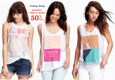 old-navy-50-off-tees-450x314