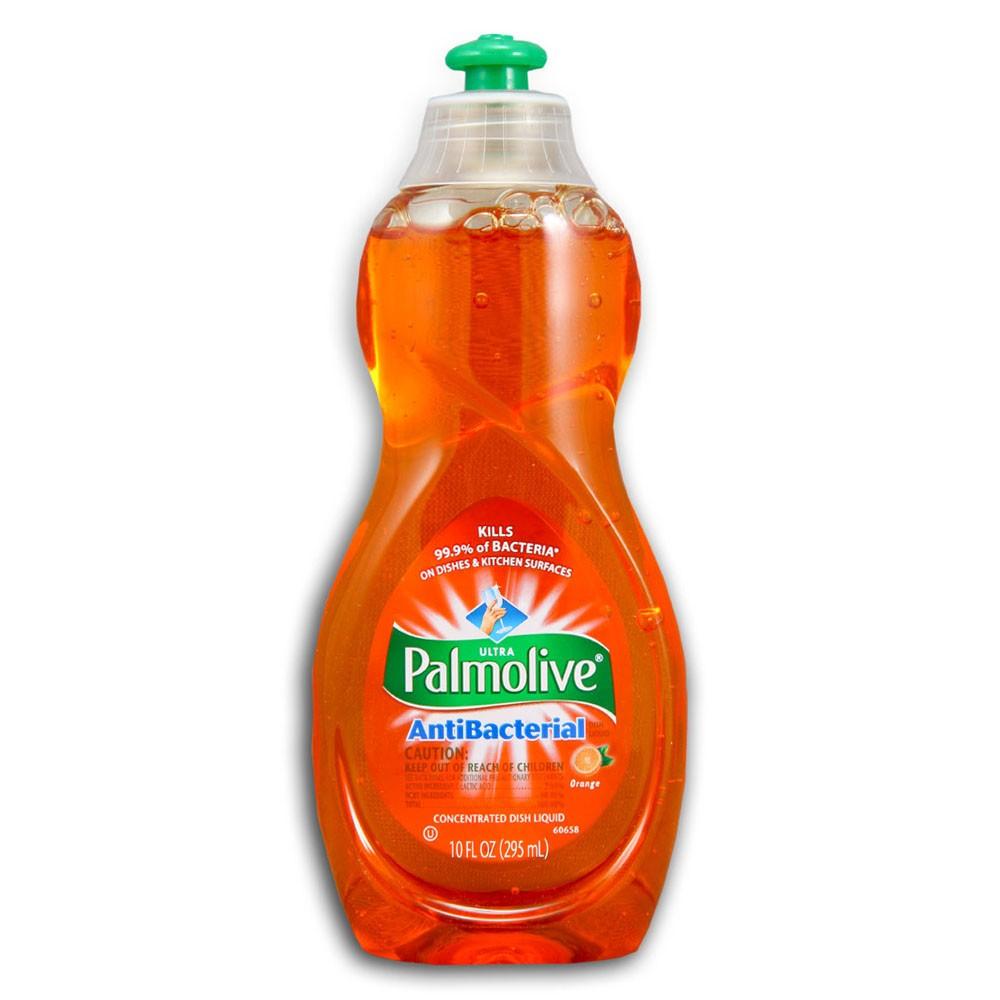 palmolive_dishsoap_orange_10oz_1_1000_1