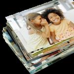 Meijer: 5 FREE 4×6 Photo Prints!