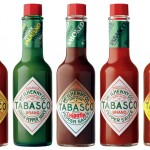 Walmart: Tabasco Sauce Only $0.34