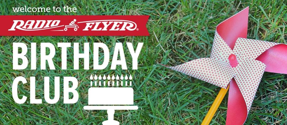 radio-flyer-birthday-club