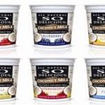 Kroger: Better Than FREE So Delicious Yogurt