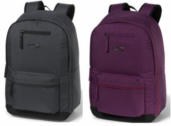 Oakley Vault Backpacks