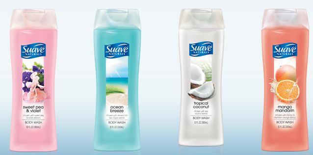 suave-body-wash-2