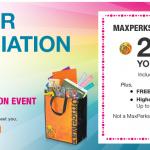 Office Depot/Max Teachers: 25% off Coupon + FREE Calendar!