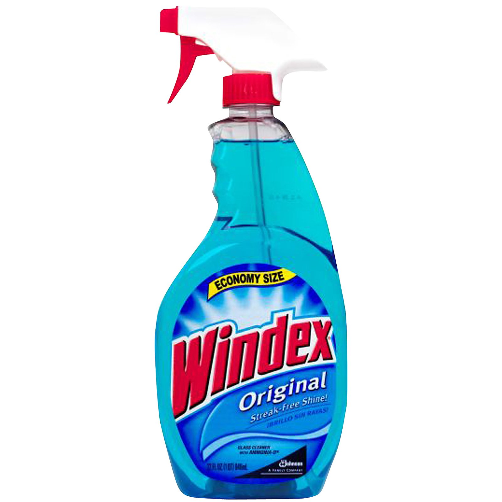 6 Really Cool Uses For Windex High Value Windex