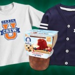 FREE Gerber Prize Pack ($35 VALUE) – 6,100 Winners