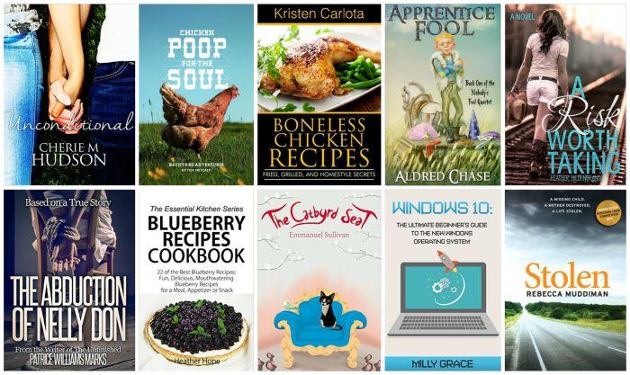 10-Free-Kindle-Books-8-28-15