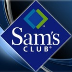 *HOT* Sam's Plus Club Membership Only $45 + FREE $20 Gift Card, FREE Rotisserie Chicken & More