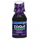 CVS: FREE ZzzQuil Nighttime Sleep Aid