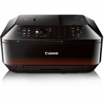 Amazon: Canon PIXMA MX922 Wireless Color Photo Printer with Scanner, Copier and Fax Only $67.99 Shipped (Reg. $199.99, Today Only)