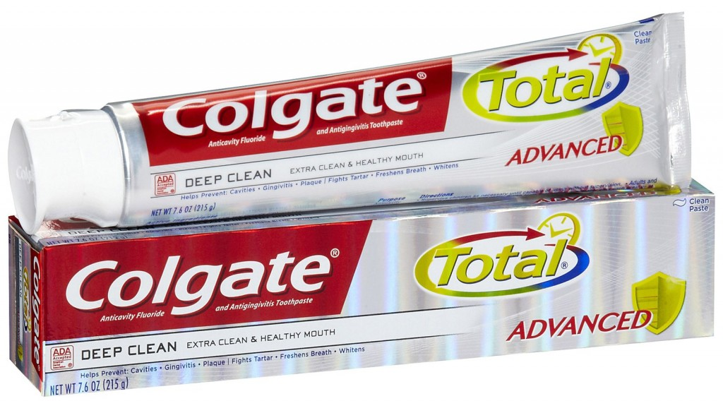 Colgate-Total-Advanced-Toothpaste1