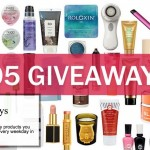Allure: TONS of FREE Full-Size Products (25,000+ Winners) HUGE BLOWOUT!