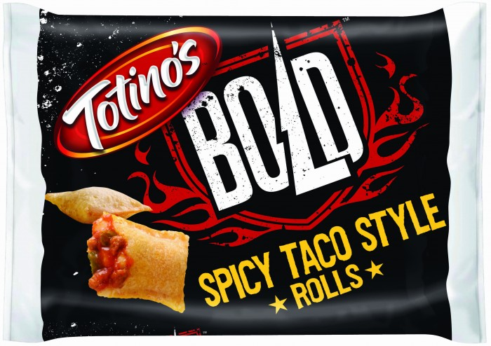 Target: Totino's Pizza Rolls Only $2