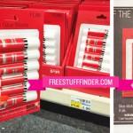 CVS: Glue Sticks Only $0.59